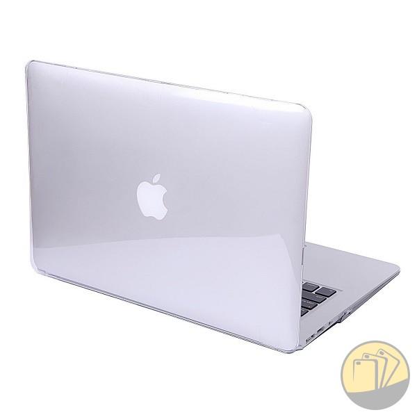 op-macbook-pro-retina-13inch-gia-nhom-4