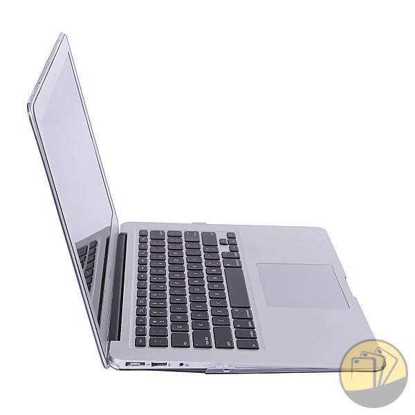 op-macbook-pro-retina-13inch-gia-nhom-7