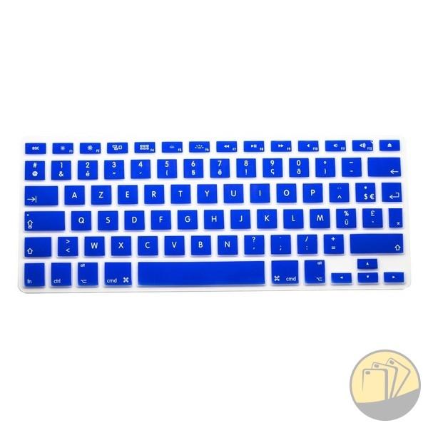 phu-phim-macbook-air-11-inch-3