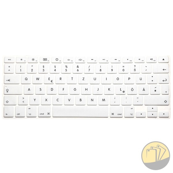 phu-phim-macbook-air-11-inch-6