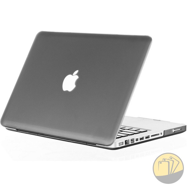 OP-LUNG-MACBOOK-PRO-15INCH-7