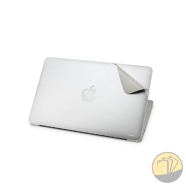 mieng-dan-macbook-pro-retina-13-inch-3-in-1-2