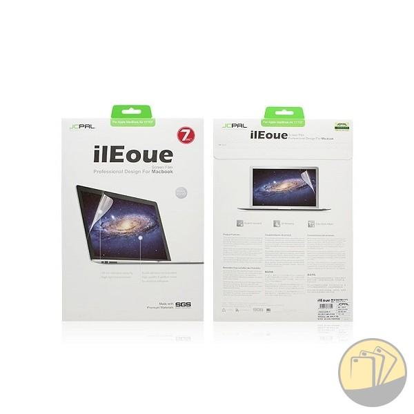 mieng-dan-man-hinh-macbook-pro-retina-13-inch-3