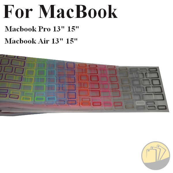 mieng-lot-ban-phim-macbook-13-15-inch-6