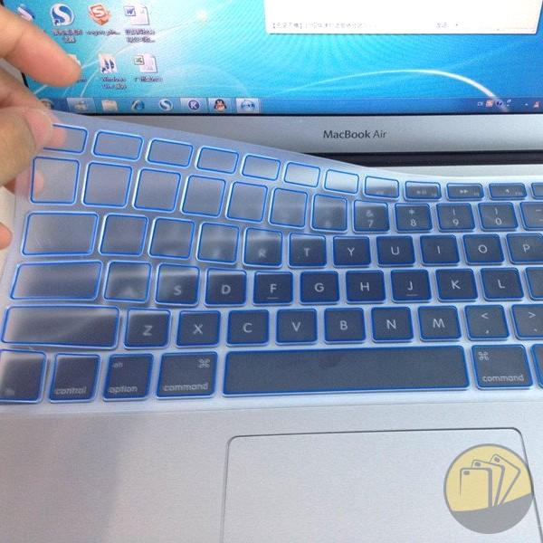 mieng-lot-ban-phim-macbook-13-15-inch-7