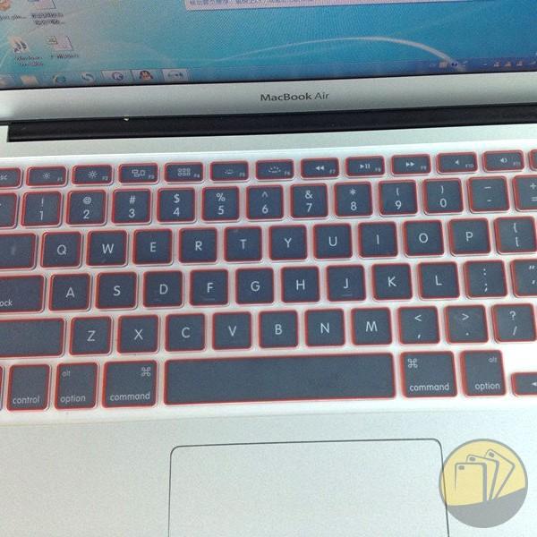 mieng-lot-ban-phim-macbook-13-15-inch-9
