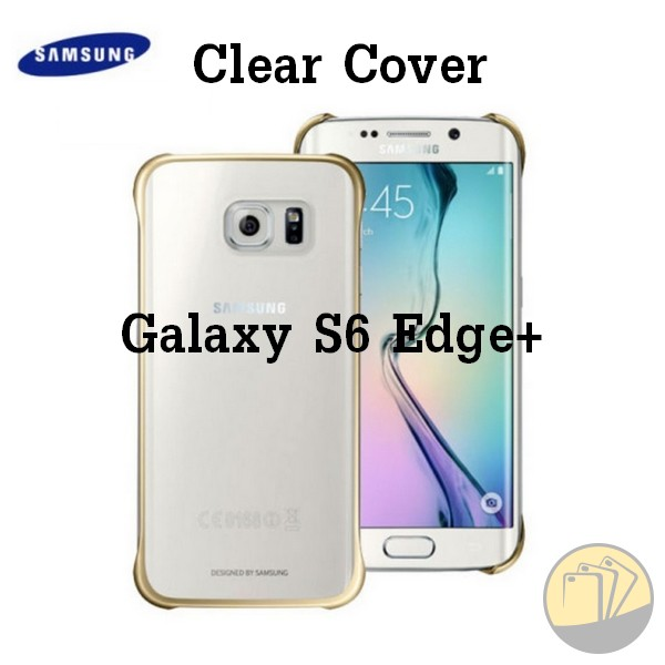 op-lung-galaxy-s6-edge-plus-clear-cover-2