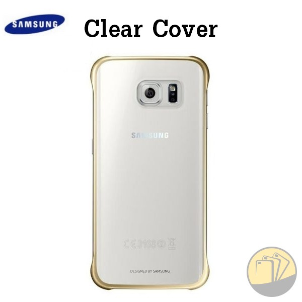 op-lung-galaxy-s6-edge-plus-clear-cover-3
