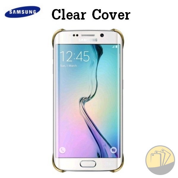 op-lung-galaxy-s6-edge-plus-clear-cover-4