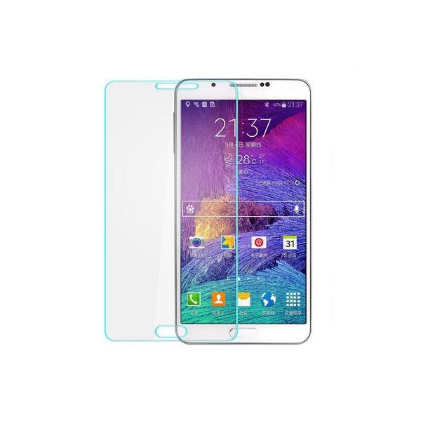 Dán cường lực Samsung Galaxy A8 hiệu Glass