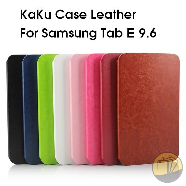 bao-da-samsung-galaxy-tab-e-9.6-inch-hieu-kaku-op-cung-2