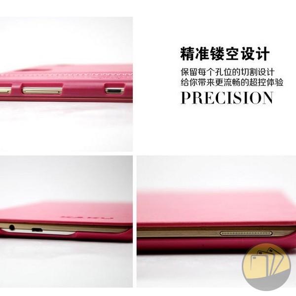 bao-da-samsung-galaxy-tab-e-9.6-inch-hieu-kaku-op-cung-6