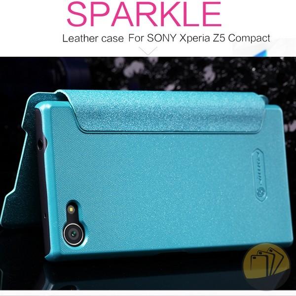 bao-da-sony-xperia-z5-mini-nillkin-sparkle-6