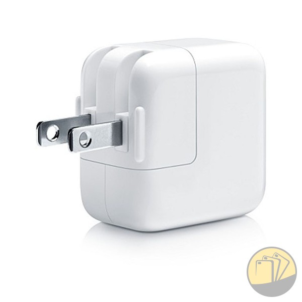 Cốc sạc Ipad Zin Fullbox
