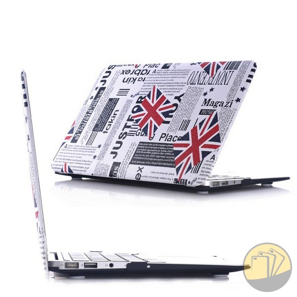 op-lung-macbook-air-11inch-hinh-co-my-5