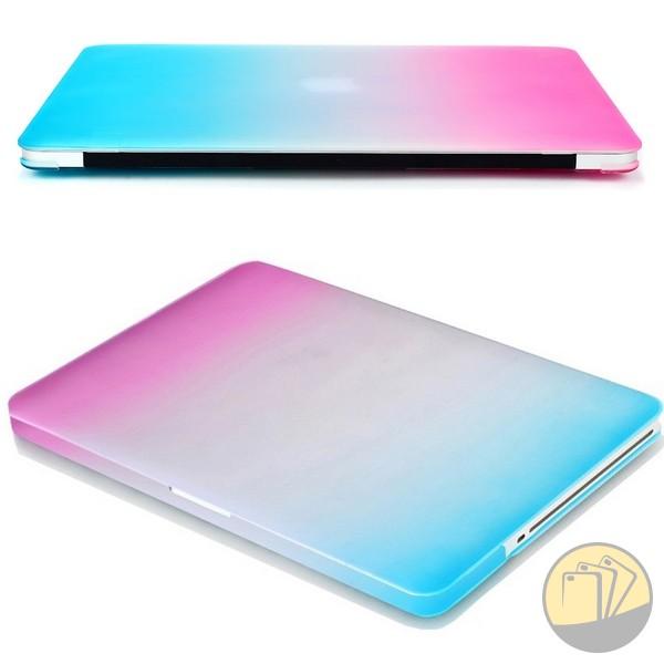 op-macbook-11inch-rainbow-3