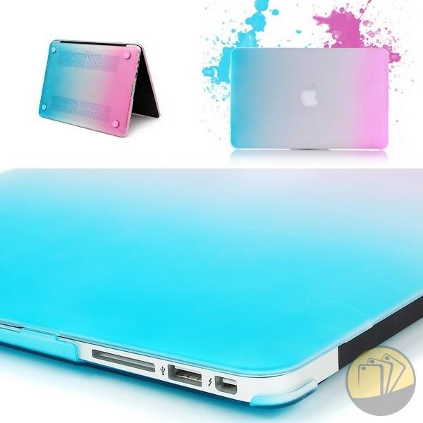 op-macbook-11inch-rainbow-5