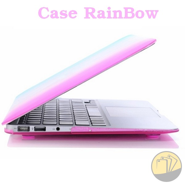 op-macbook-13inch-rainbow-2