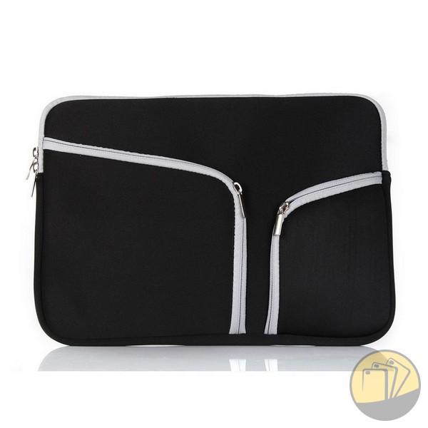 tui-chong-soc-macbook-11inch-zipper-sleeve-7