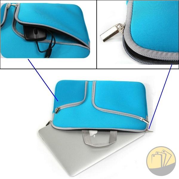 tui-chong-soc-macbook-11inch-zipper-sleeve-8
