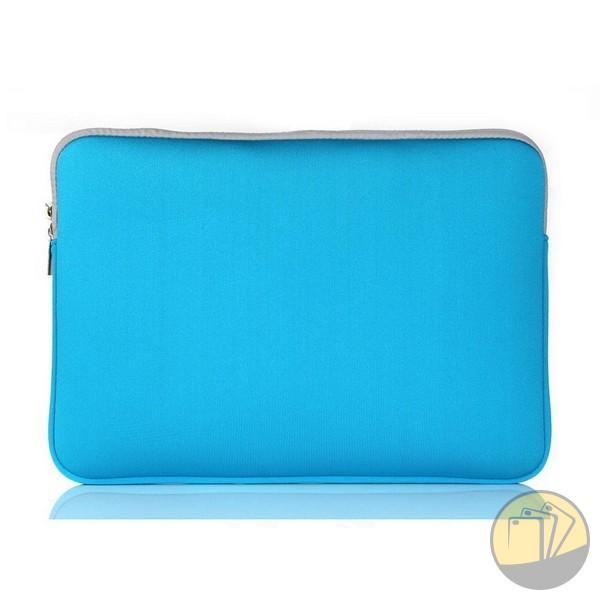 tui-chong-soc-macbook-13inch-zipper-sleeve-3