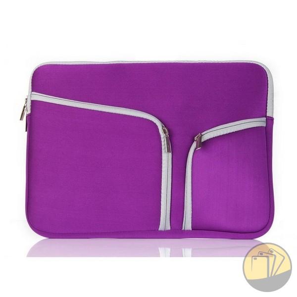 tui-chong-soc-macbook-13inch-zipper-sleeve-4