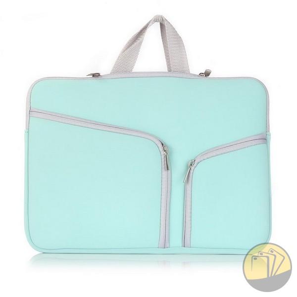 tui-chong-soc-macbook-13inch-zipper-sleeve-5