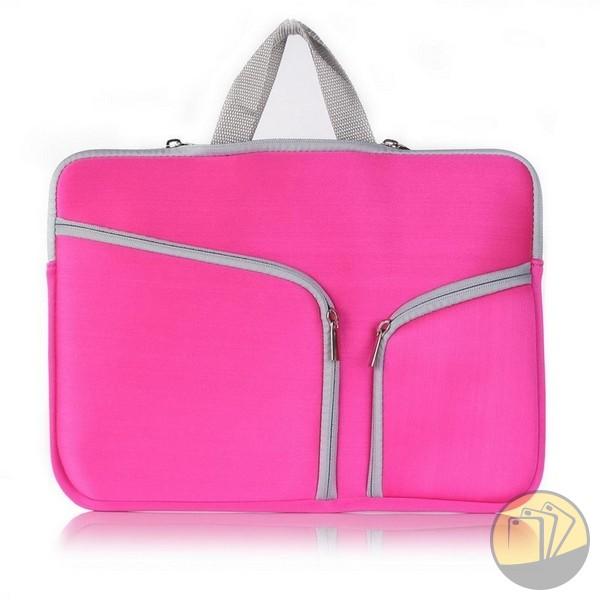 tui-chong-soc-macbook-13inch-zipper-sleeve-6