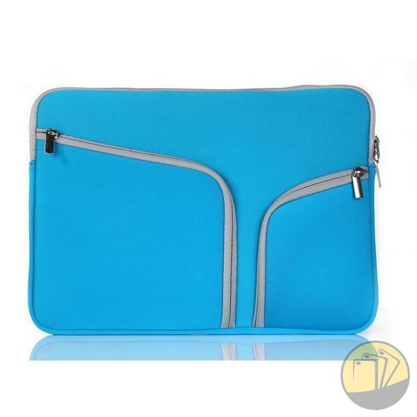 tui-chong-soc-macbook-15inch-zipper-sleeve-2