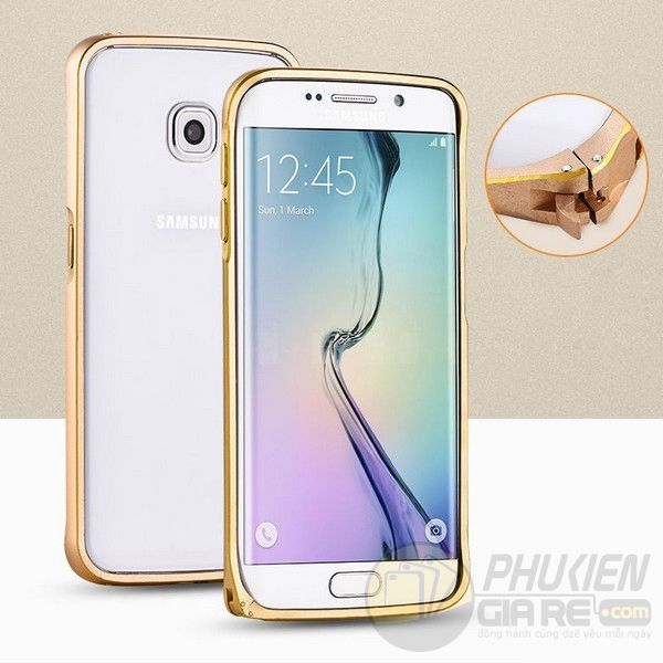vien-nhom-samsung-galaxy-s6-edge-plus-17247_4m99-5j