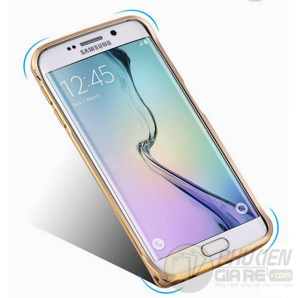 vien-nhom-samsung-galaxy-s6-edge-plus-17250
