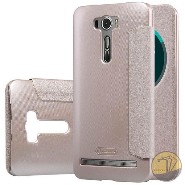 bao-da-asuszenfone2-laser-6.0inch-nillkin-sparkle-6
