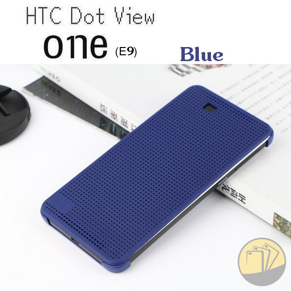 bao-da-dot-view-htc-one-e9-3
