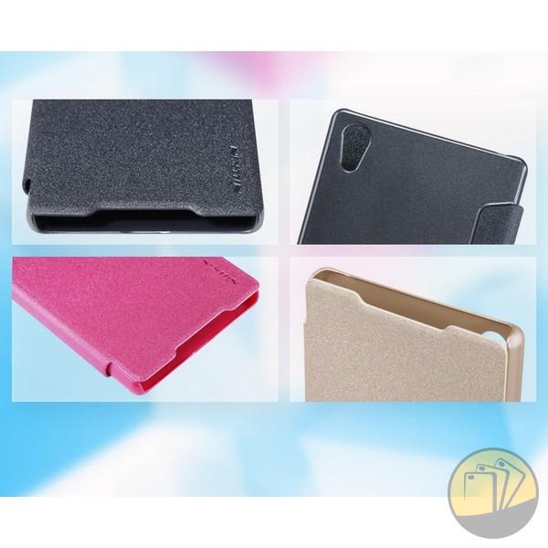 bao-da-sony-xperia-z5-premium-nillkin-sparkle-5