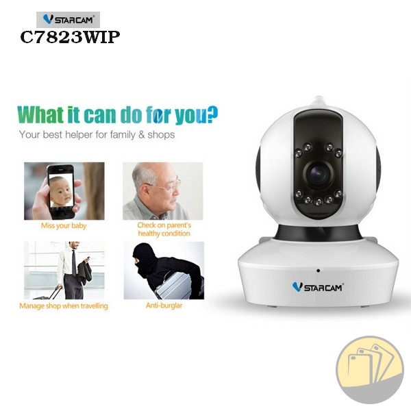 camera-ip-c7823-wip-mini-wifi-4