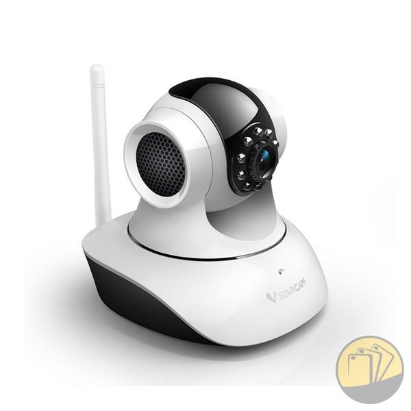 Camera IP không dây VStarcam T6835WIP