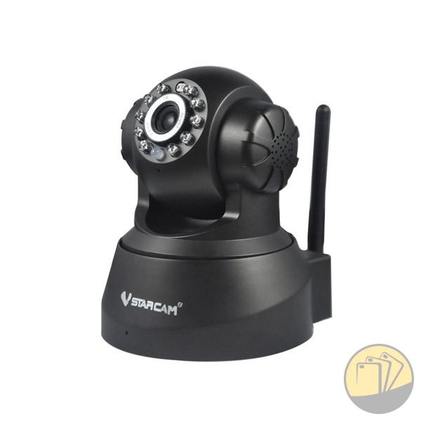 Camera IP không dây VStarcam T6836WP