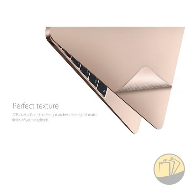 mieng-dan-macbook-air-11.6inch-3in1-jcpal-2