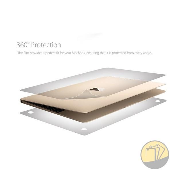 mieng-dan-macbook-air-11.6inch-3in1-jcpal-3