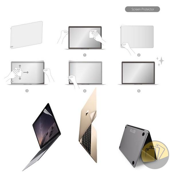 mieng-dan-macbook-air-11.6inch-3in1-jcpal-7