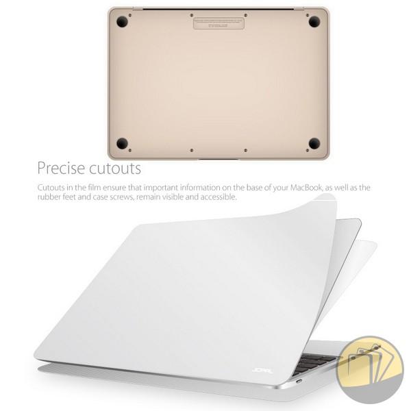 mieng-dan-macbook-pro-13.3-3in1-jcpal-4