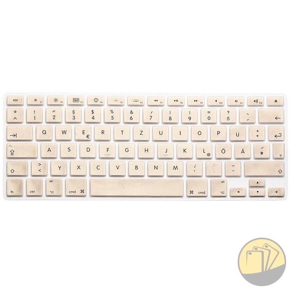 phu-phim-macbook-13-va-15-inch-11