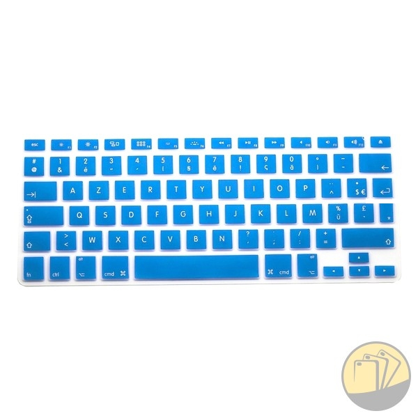 phu-phim-macbook-13-va-15-inch-2