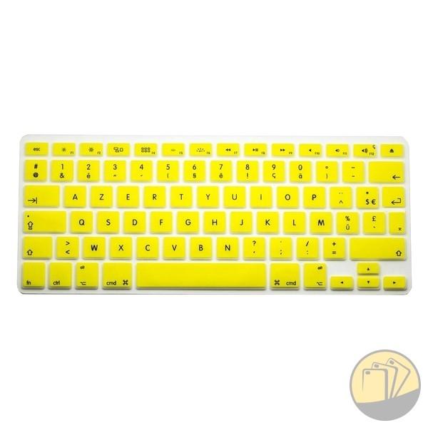 phu-phim-macbook-13-va-15-inch-4