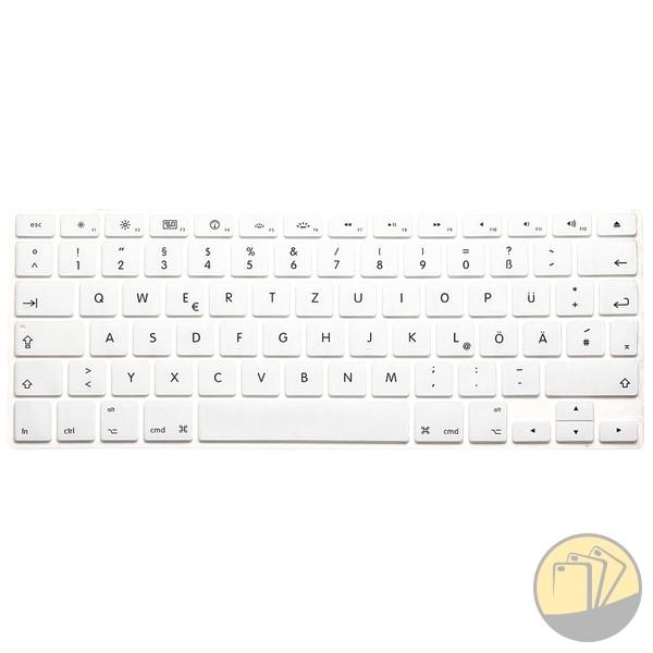 phu-phim-macbook-13-va-15-inch-6