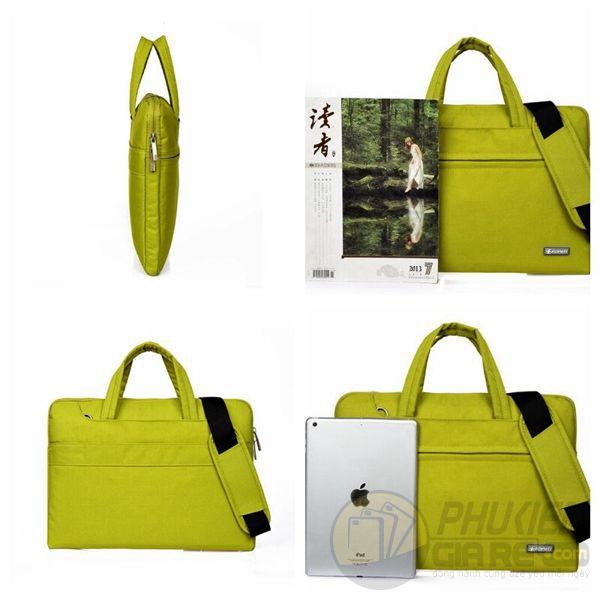 tui-xach-laptop-macbook-14-inch-fopati-17179_wg2h-1c