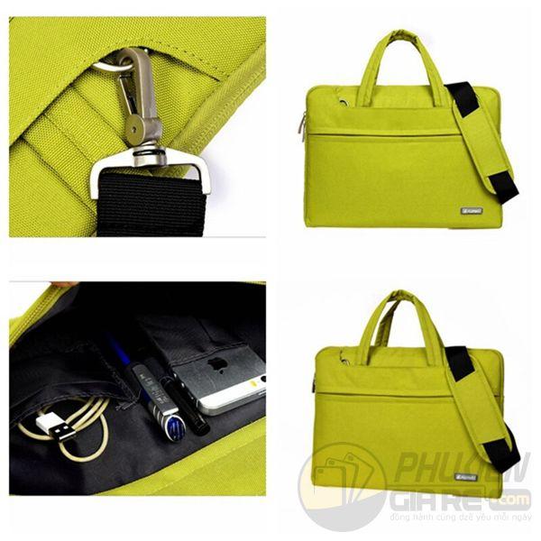 tui-xach-laptop-macbook-14-inch-fopati-17180