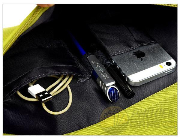 tui-xach-laptop-macbook-14-inch-fopati-17181
