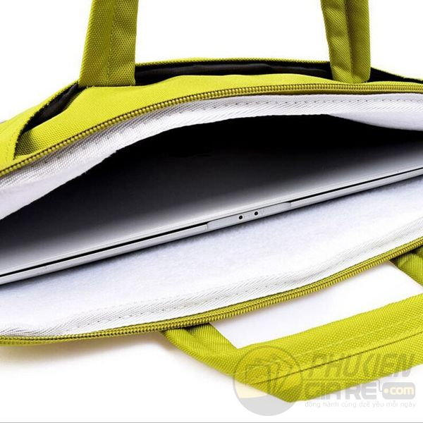 tui-xach-laptop-macbook-14-inch-fopati-17182