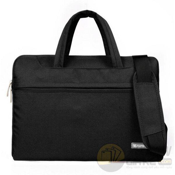 tui-xach-laptop-macbook-14-inch-fopati-17185